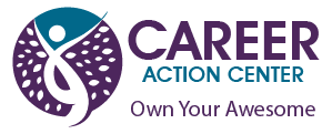 Career-Action-Center-Logo-01-05-05