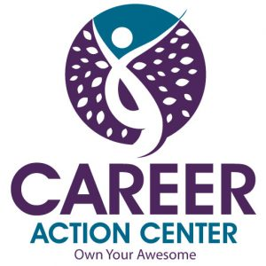 Career-Action-Center-Logo- 512px in size