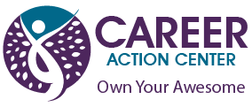 Career Action Center