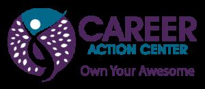 Career-Action-Center-Logo-Big