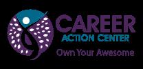 Career-Action-Center-Logo-Small
