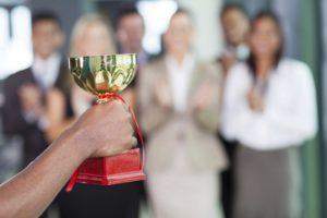 ThinkstockPhotos - Award-Optimize Potential