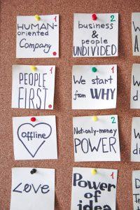 Business Ideas 1